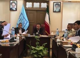 صدور مجوز تأسیس 46 خانه مسافر در استان اصفهان