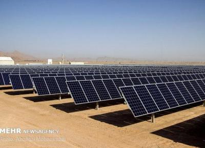 مطالبه 450 میلیاردی ساتبا از دولت، رشد 410مگاواتی ظرفیت تولید برق