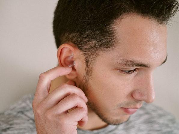 مراقب گوش هایتان باشید