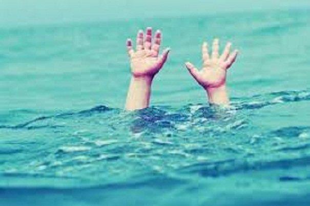 2 نوجوان در باغملک غرق شدند، اسامی غرق شدگان
