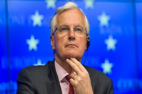 احتمال توافق میان لندن و بروکسل درباره برگزیت تا 2 ماه آینده