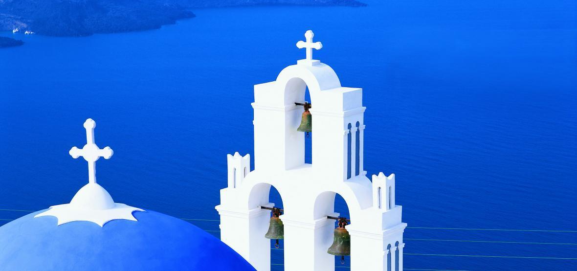 با Celestyal Cruises بهترین سفر را به یونان تجربه کنید
