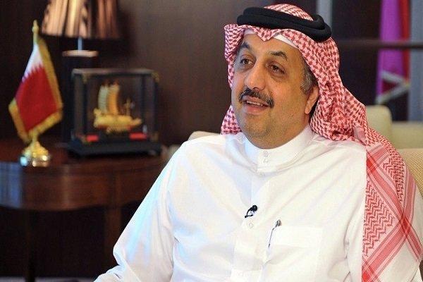 قطر: آماده مقابله با هر حمله ای هستیم
