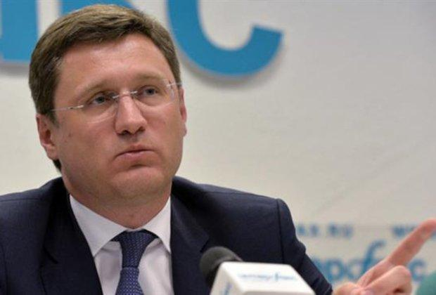 روسیه به گسترش تجارت نفتی با ایران ادامه می دهد