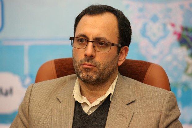 تامین آب پایدار چهار شهر کردستان در لایحه بودجه سال 98 گنجانده شد