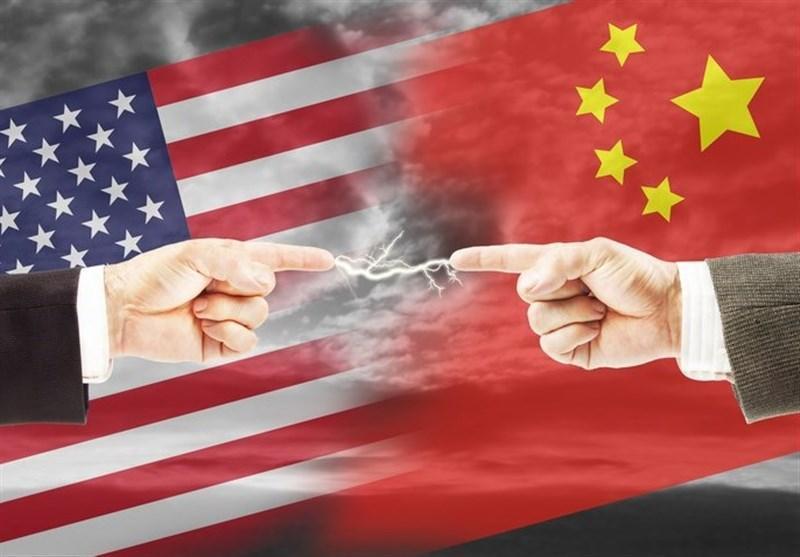 ظهور غیرقابل پیش بینی چین