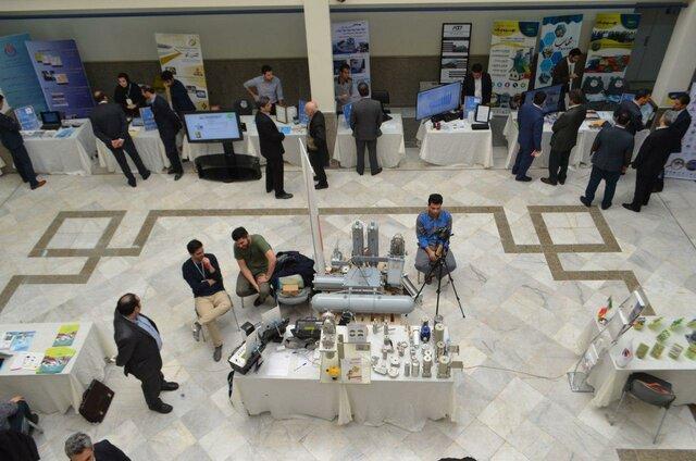 کمبود فضای استقرار واحدهای فناور؛ چالشی بزرگ در خراسان جنوبی
