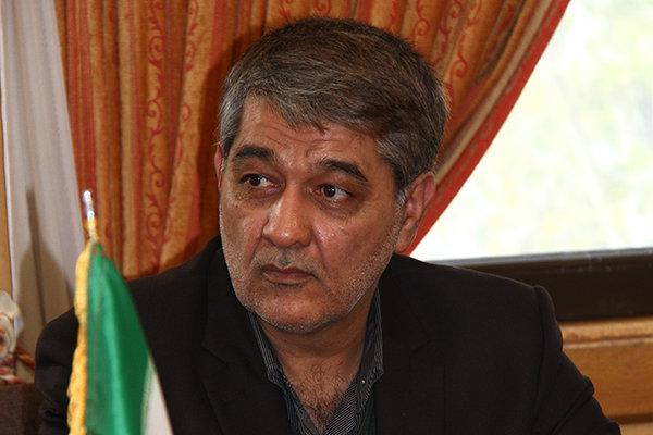 نبض تئاتر اردبیل با جشنواره استانی فجر می تپد