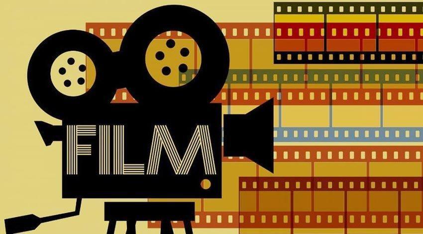 ْآشنایی با مراحل ساخت فیلم از ایده تا پرده سینما