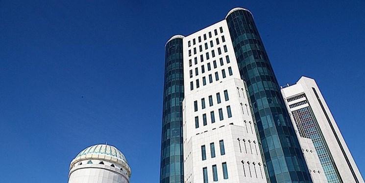 چراغ سبز قزاقستان به همکاری تجاری با اتحادیه اوراسیا و چین
