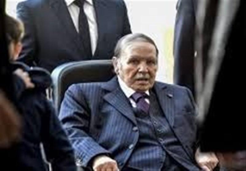 پیشنهاد جدید معارضان الجزایری برای خروج از بحران