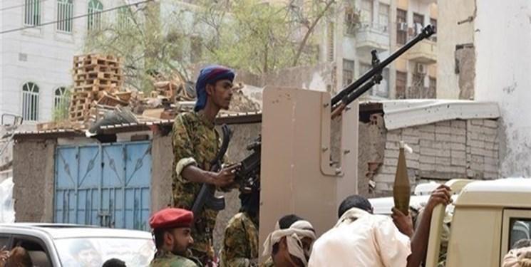 یمن، خیانت و دلارهای امارات علت سقوط عدن در دست جدایی طلبان