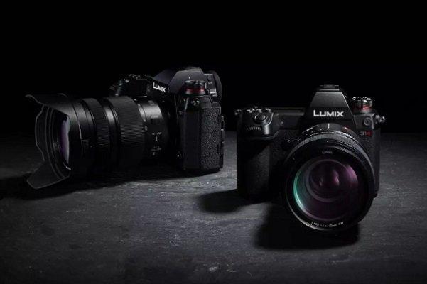 هشدار درباره حمله باج افزارها به دوربین های عکاسی