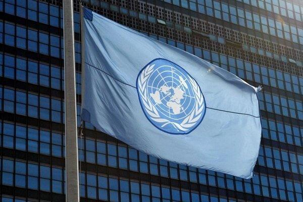 ابراز نگرانی سازمان ملل درباه تحولات عدن