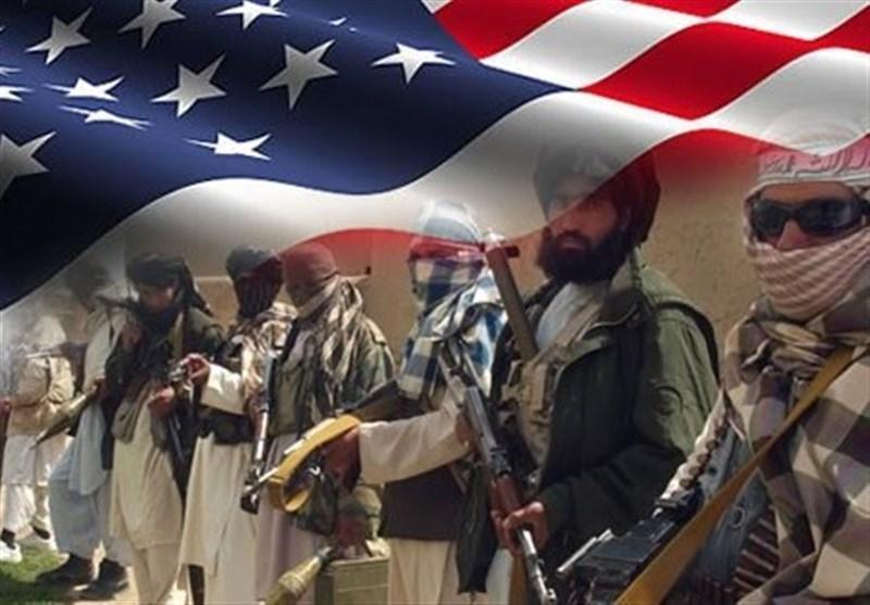 طالبان: منطقه گرین ویلیج در کابل کاملا نظامی است، انتقام ملت را گرفتیم