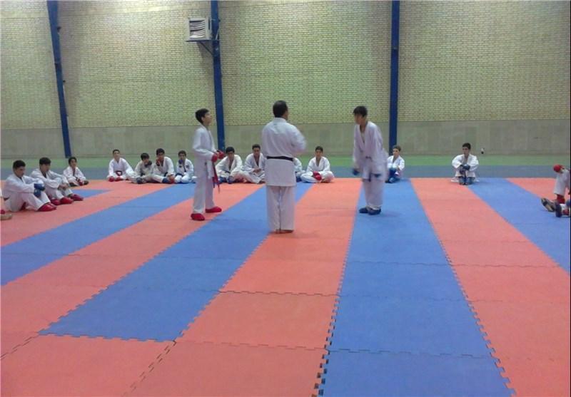 خانواده کاراته تا یک جایی با خودمحوری ها کنار آمد و حالا با آن مشکل دارد