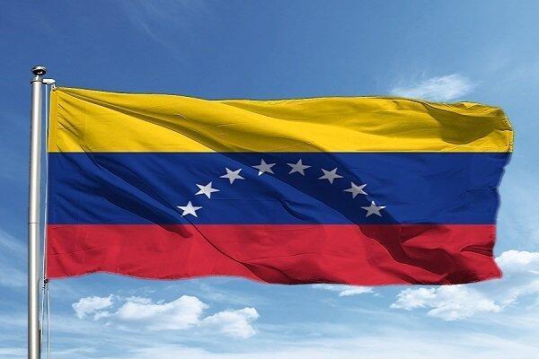 اوروگوئه: احتمال درگیری نظامی در ونزوئلا وجود دارد