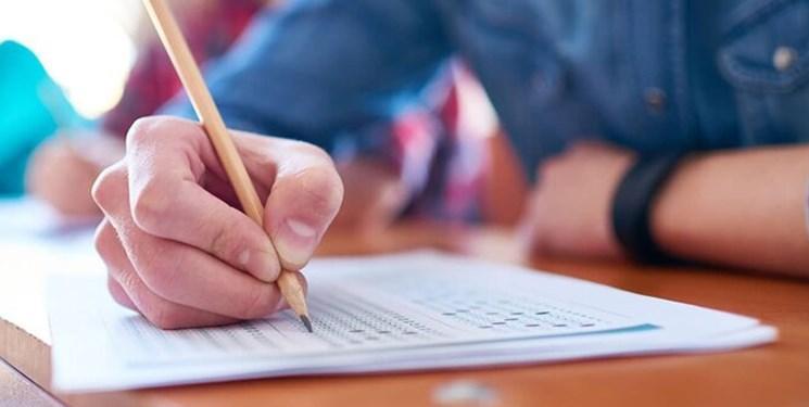 پذیرش 31 دانشجوی پزشکی برای اولین بار در دانشگاه علوم پزشکی ایرانشهر