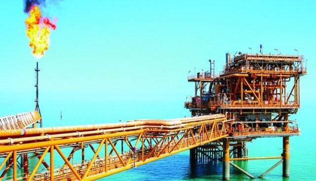 زندگی شکننده خلیج فارس