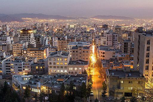 افزایش سقف وام مسکن جوانان ، تهران؛ 150 میلیون تومان