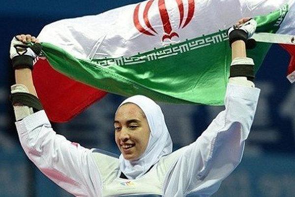موفقیت کره و ایران و ناکامی میزبان، علیزاده و عاشورزاده درخشیدند