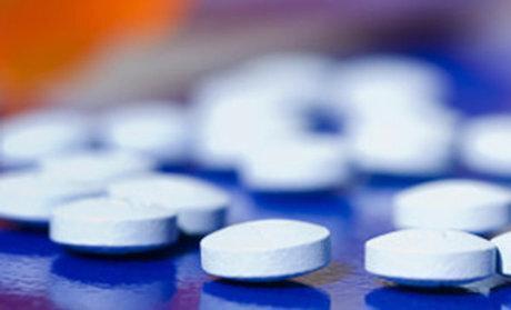 نقش یک دارو در درمان سریع ترومای سر