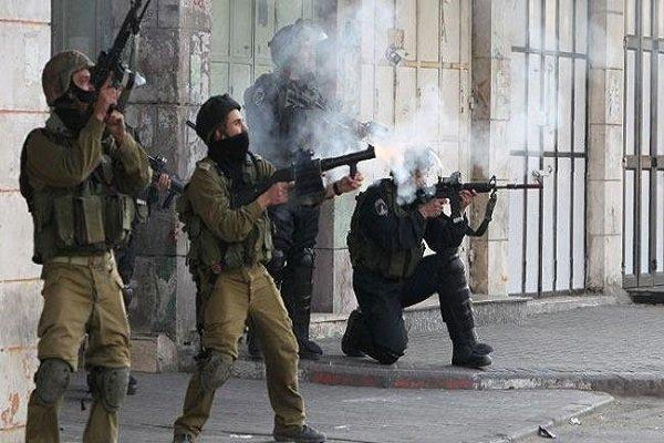 افزایش شمار قربانیان تیراندازی جنوب اردن به 9 کشته و 27 زخمی