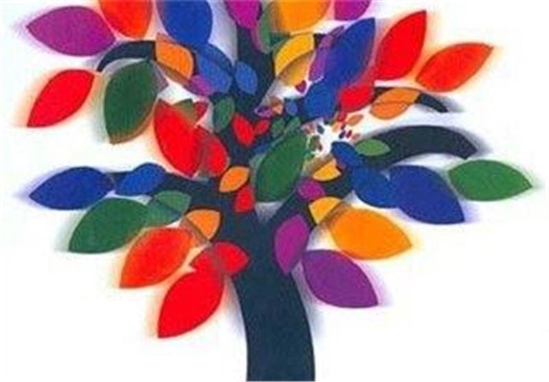 حضور هنرمندان 3 کشور خارجی در جشنواره همه هنرمندان شهر در شیراز