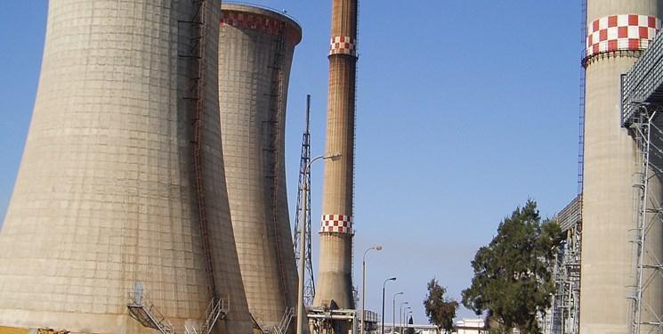 رسانه ها از وقوع انفجار در یکی از پالایشگاه های نفتی سوریه خبر دادند