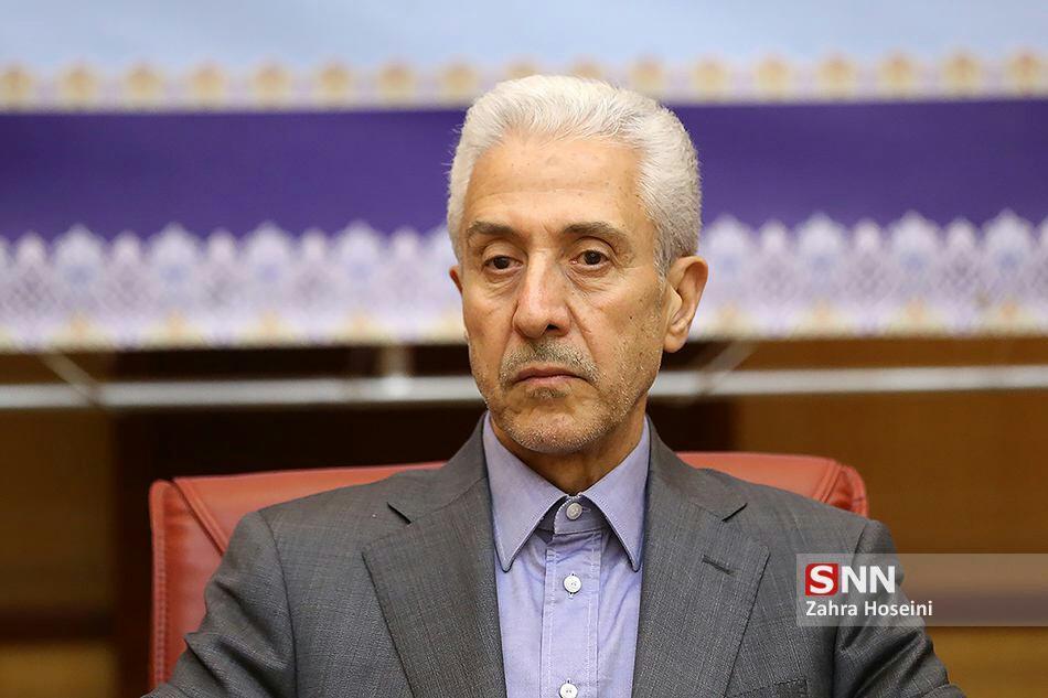 روسای 4 پژوهشگاه کشور با حکم وزیر علوم ابقا شدند