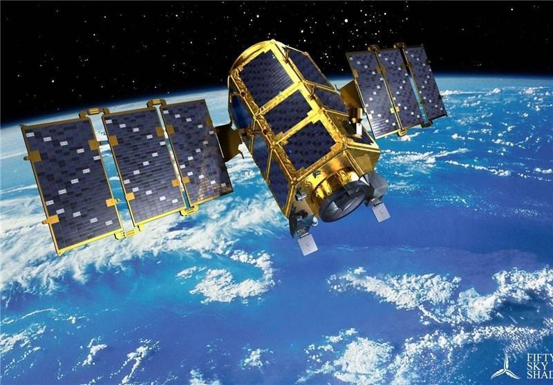 سال جاری 1 یا 2 پرتاب ماهواره خواهیم داشت، دعوت ایتالیا از ایران برای بازدید از ماهواره مصباح