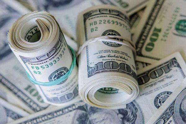 جزئیات نرخ رسمی انواع ارز، قیمت یورو و پوند افزایش یافت