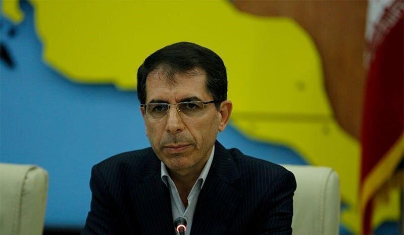 استان بوشهر در انتصاب بانوان رتبه نخست کشور را دارد