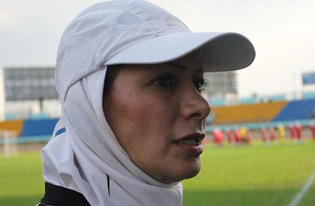چرا کار دختران فوتبالیست ایران در آسیا سخت است؟