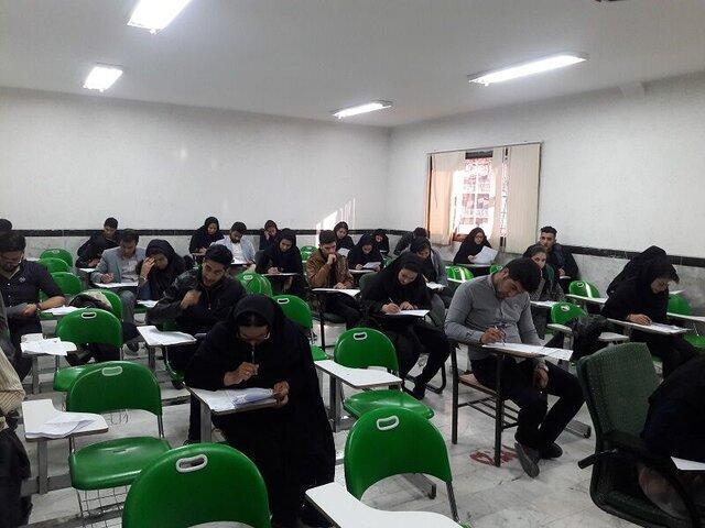 جزئیات آغاز با تاخیر دانشگاههای آذربایجان غربی اعلام شد