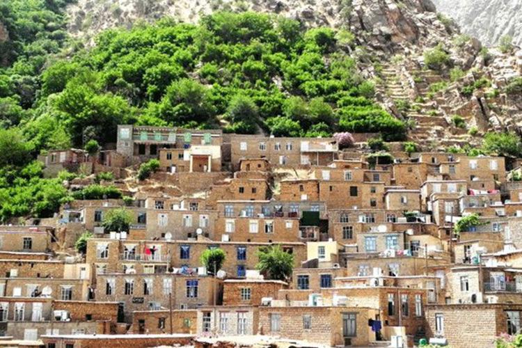 دست ساخته هایی با قدمت 40 هزار سال در هجیج کشف شد
