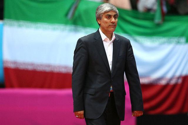 انتخابات کمیسیون ورزشکاران کمیته المپیک 12 آبان برگزار می گردد