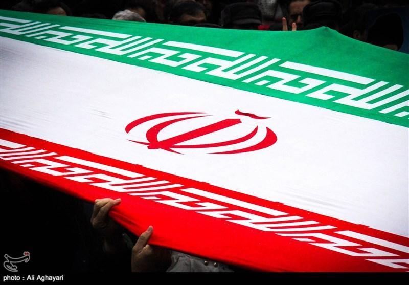 ایران تحریم های آمریکا را به فرصت خودکفایی تبدیل نموده است