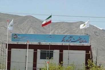 سرمایه گذاری مشترک ایران و ترکیه در پوشاک