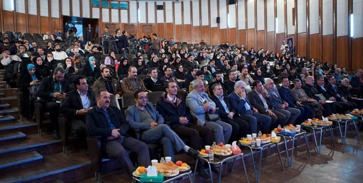 برگزیدگان نخستین کنفرانس علوم شناختی و رسانه معرفی شدند