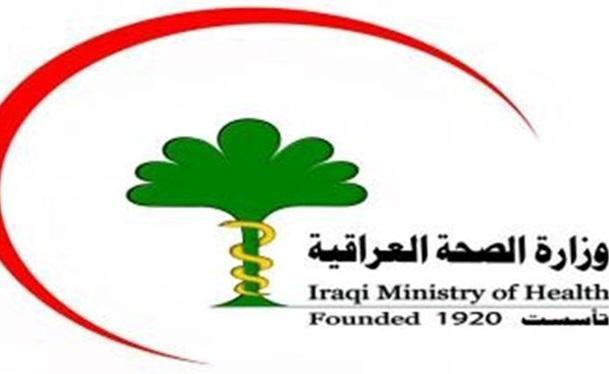 عراق تعطیلی گذرگاه های مرزی با ایران به دلیل کرونا را تکذیب کرد