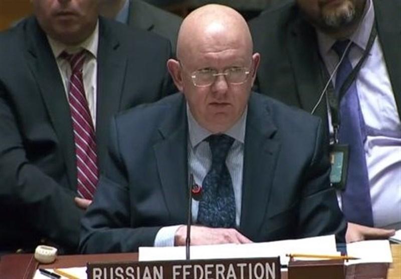 تأکید مسکو و پکن بر ضرورت نابودی نهایی تروریسم در ادلب