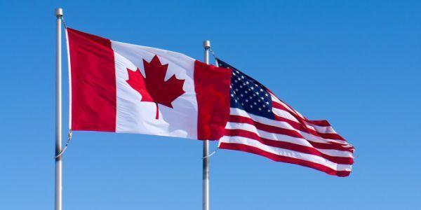 شهروندان کانادایی کالاهای آمریکایی را تحریم می نمایند