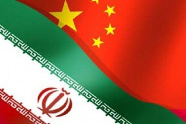 حل مشکل دو نرخی بودن ارز برای چینی ها، پول بلوکه در چین نداریم