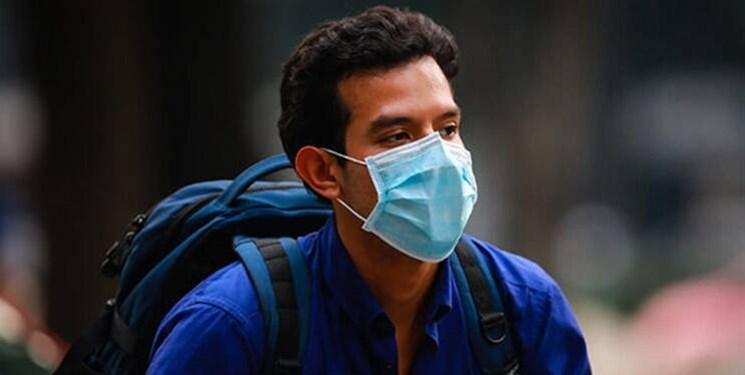 نقش آفرینی شرکت های دانش بنیان در ساخت ملزومات مقابله با ویروس کرونا