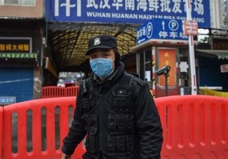 علل شکست مجدد ادعاهای فروپاشی چین