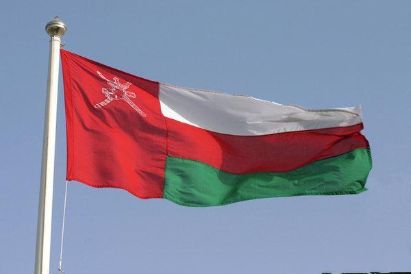 جدیدترین آمار مبتلایان به ویروس کرونا در عمان