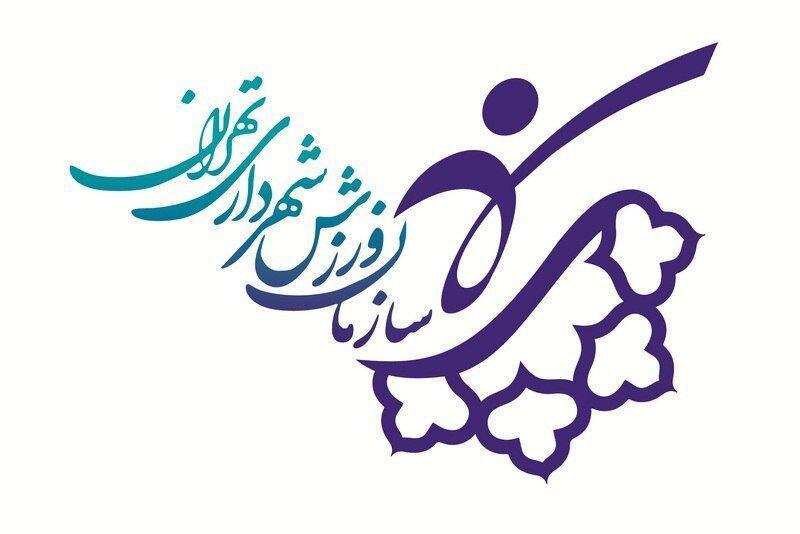 خبرنگاران 81 درصد پایتخت نشینان در خانه ورزش می نمایند