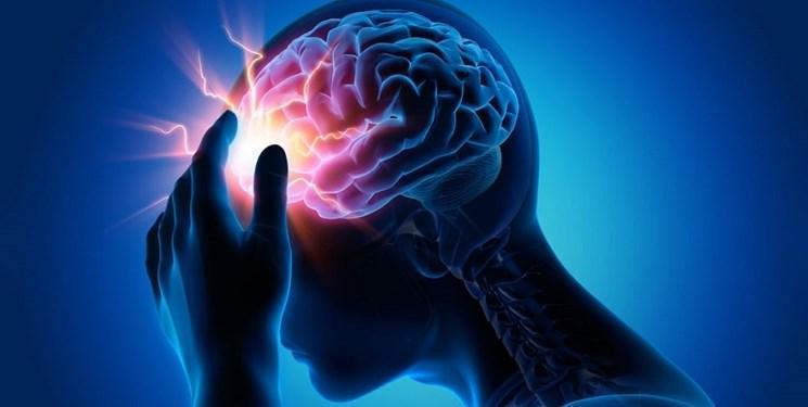 بیماران سکته مغزی با این روش بهبود می یابند