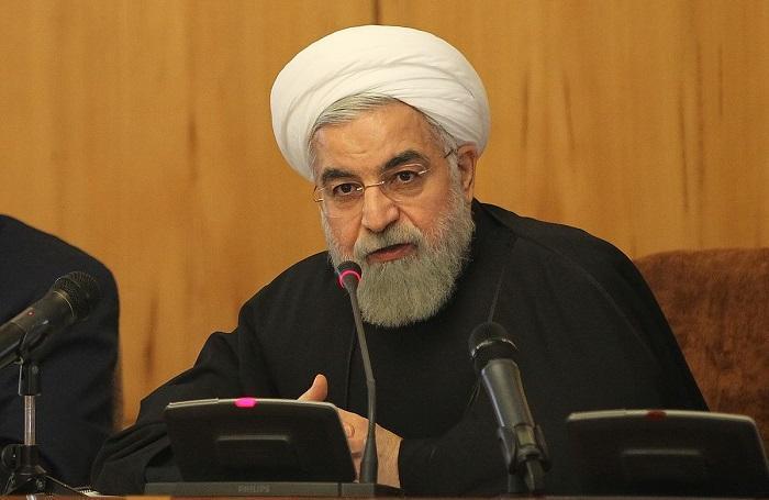روحانی: حذف تعطیلات نوروزی شدنی نیست ، واکنش روحانی به درخواست ها برای مدیریت جلسات ستاد بحران